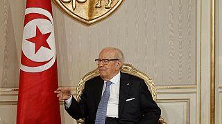 Tunisia issues $500 million Eurobond with USAID guarantee