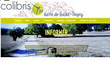 Del rosa al verde: Saint Tropez busca un futuro ecológico