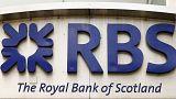 Royal Bank of Scotland наращивает убытки