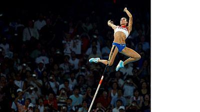 Rio 2016 : 271 sportifs russes autorisés à prendre part aux Jeux olympiques