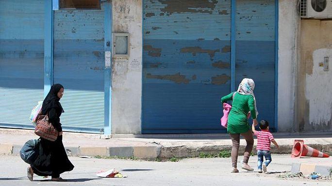 الأكراد في سورية: بين حلم الفيدرالية والواقع المعيش
