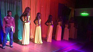Brief arrest of Ugandan gay fashion show participants creates uproar