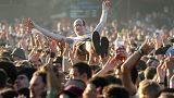Hungary: summer festivals cash in