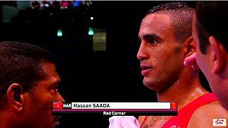 JO-2016 : un boxeur marocain arrêté pour agression sexuelle