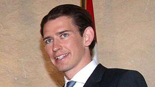 وزير خارجية النمسا يعرب عن ثقته بفشل الاتفاق الاوروبي التركي بشان اللاجئين