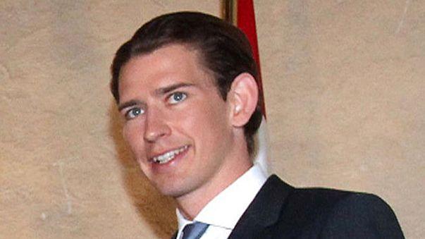 """Avusturya Dışişleri Bakanı: """"Geri Kabul Anlaşması da yürümez"""""""