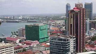 La dette de l'Afrique de l'Est grimpe mais reste gérable