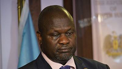 Soudan du Sud : les craintes du camp Machar sur la force internationale