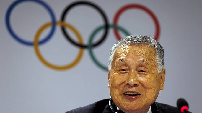 اليابان: اعتماد خمس رياضات جديدة في أولمبياد طوكيو 2020