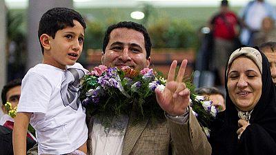 L'Iran a exécuté un scientifique nucléaire