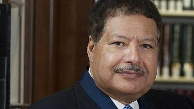 Egypt bids farewell to Nobel Prize science laureate Zewail