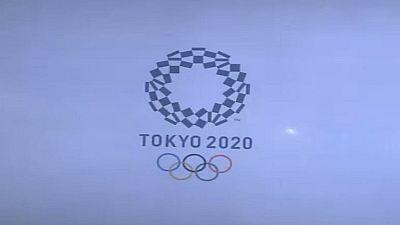 Rio 2016 : le Japon annonce les couleurs des jeux d'été de 2020