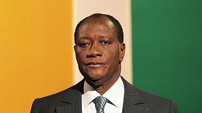 ''Pardon à Alassane Ouattara'' un goût amer pour le peuple