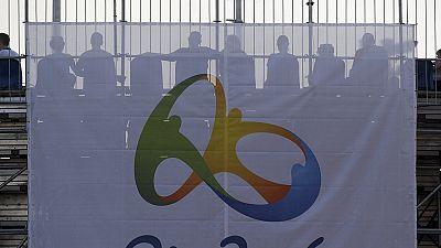 [Direct Jeux olympiques de Rio] : suivons les athlètes africains