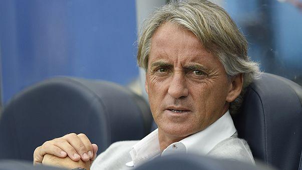 Mancini'nin yerine en güçlü aday Hollandalı teknik adam