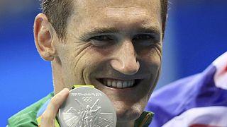 RIO 2016: une première médaille pour l'Afrique