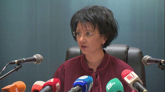 Болгария намерена выслать во Францию предполагаемого джихадиста
