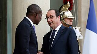 Benin set to recover its cultural heritage from France