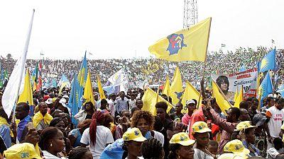 """Des ONG congolaises demandent à la l'ONU de """"retirer son soutien"""" à la CENI"""