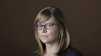 RDC : le visa de la chercheuse de Human Rights Watch n'est pas renouvelé