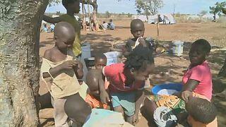 Mozambique : reprise des pourparlers de paix