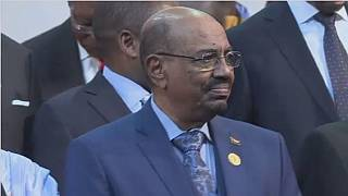 Sudan's peace roadmap lauded