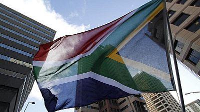 L'Afrique du Sud, première économie du continent
