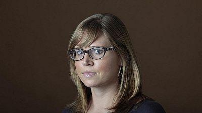 RDC : les États-Unis exigent le retour de la chercheuse de HRW