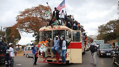 Les dates-clés pour mieux connaître la Zambie