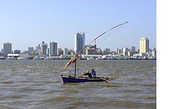 Mozambique : baisse de la croissance économique au premier trimestre 2016