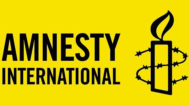 عفو بین الملل: فشار بر فعالان زن در ایران بیشتر شده است