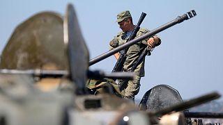 کریمه، عرصه قدرت نمایی کی یف و مسکو