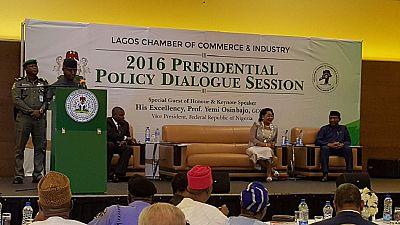 Nigeria still Africa's biggest economy - Dangote insists