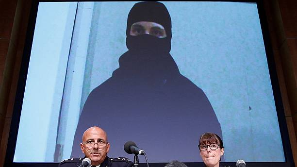 Canadian man killed in police raid was ISIL supporter and planned imminent attack