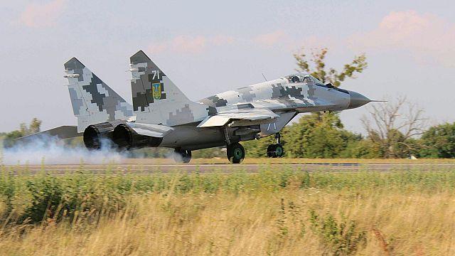 Kiev ile Moskova arasında 'Kırım gerginliği' tırmanıyor