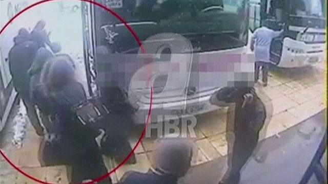 Британская школьница-джихадистка погибла в Ракке