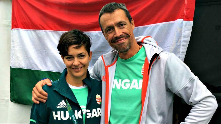 Riói olimpia: a WADA minden eddiginél jobban ellenőrzi a sportolókat