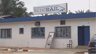 Conflit entre l'homme d'affaires Samuel Dossou et Bolloré, autour de Bénirail