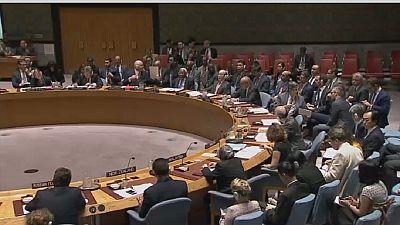 Le Soudan du Sud s'oppose à l'envoi de troupes supplémentaires à Juba, voté par l'ONU ce vendredi