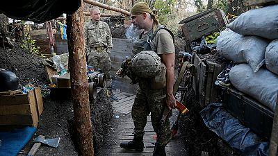 """Crimea: Mosca """"sventati attentati organizzati da Kiev"""", interviene l'Onu"""