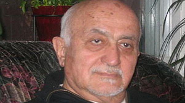 «کوچه ما»، در سوگ اکرم عثمان