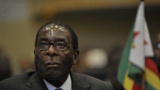 Zimbabwe : nouveau retard dans le paiement des fonctionnaires