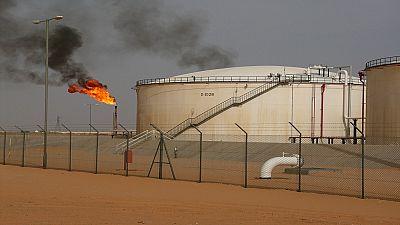 La Libye cherche à relancer ses exportations de pétrole