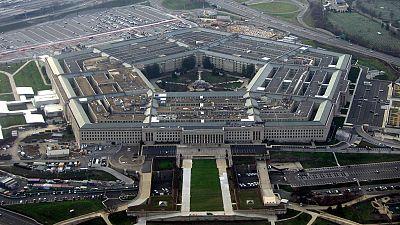 USA : Pokémon Go interdit au Pentagone