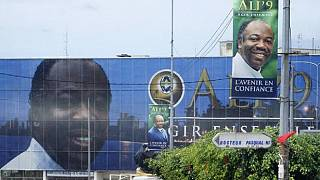 Gabon kickstarts election campaign for August 27 polls