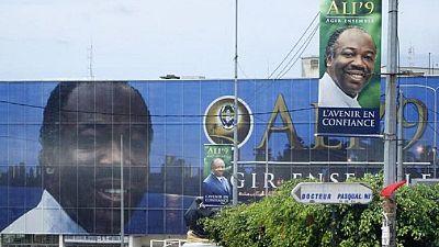 Gabon : la campagne électorale est officiellement ouverte