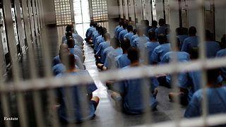 طرح وزارت خارجه برای خرید زندان زندانیان ایرانی خارج از کشور