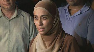 Muslime in New York erschossen - Kritik an Anti-Islam-Rhetorik