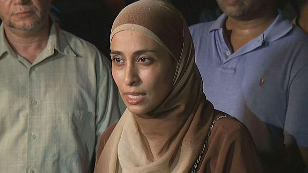 EUA: assassinato de imã e assistente em Nova Iorque provoca reações