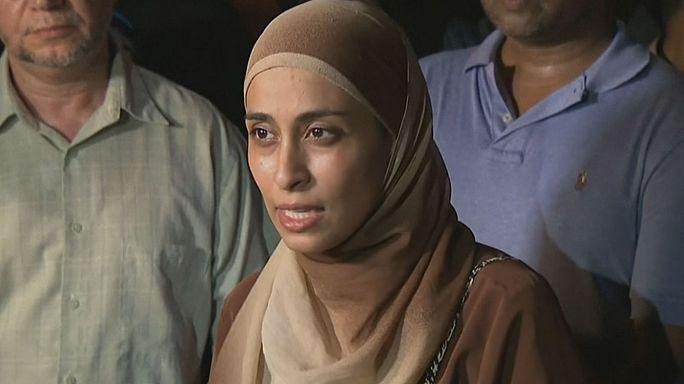 Убийство имама в Нью-Йорке: мусульмане в гневе, полиция выясняет мотивы